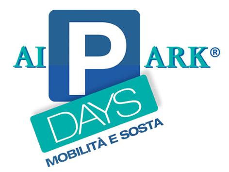 PROSSIMO EVENTO P-DAYS