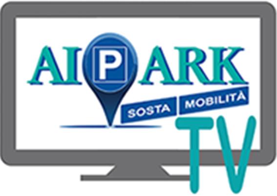 AIPARK TV