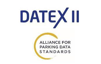 COMUNICATO STAMPA DATEX II - ALLIANCE FOR PARKING DATA STANDARDS