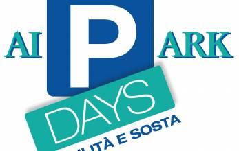 AIPARK organizza la III Edizione di Pdays Mobilità e Sosta