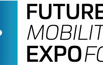 Evento Clickutility Team - FUTURE MOBILITY EXPO FORUM