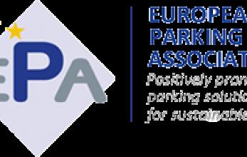 Comunicazione del Presidente AIPARK: Elezioni EPA 2021