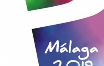 PUBBLICATO IL PROGRAMMA SCIENTIFICO DEL 19° CONGRESSO EPA DI MALAGA (18 - 20 settembre 2019)