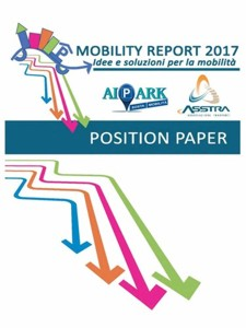 Mobility Report 2017